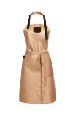 screenshot_2019-09-07_shop_online_-_witloft_the_original_leather_apron_makers3