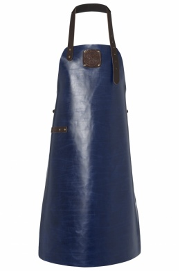 witloft_authentic_navy_dark_brown_leather_apron