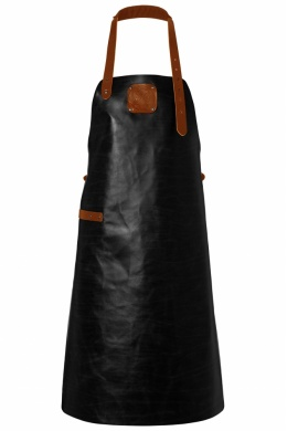 witloft_authentic_pure_black_cognac_leather_apron