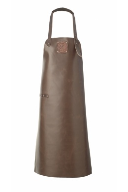 witloft_classic_-_dark_brown_dark_brown_apron