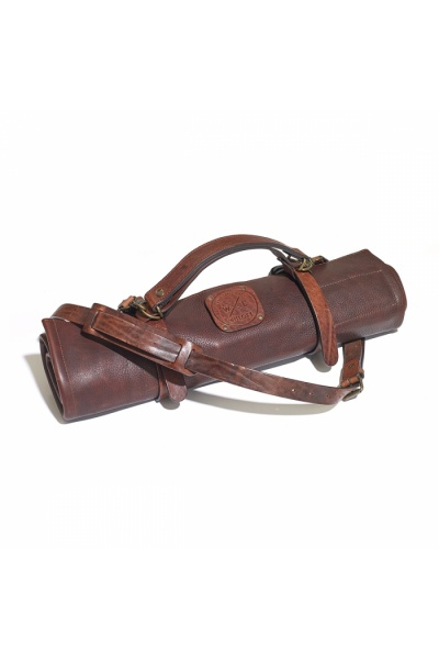 witloft_leather_knife_roll_5pcs_and_9pcs_dark_brown_1
